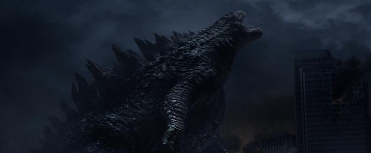 Godzilla061