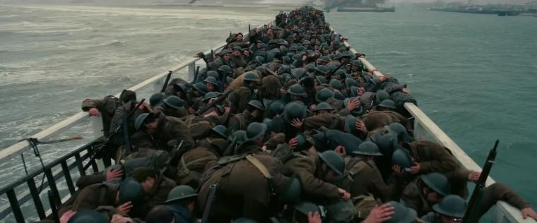 Dunkirk006