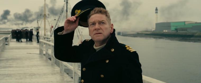 Dunkirk012