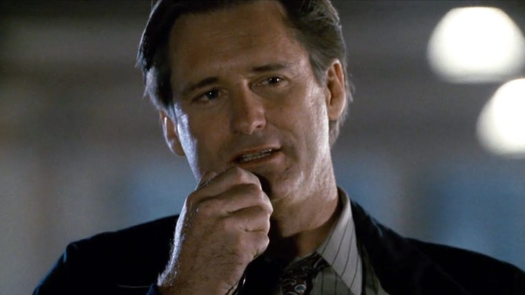 IndependenceDay_BillPullman2