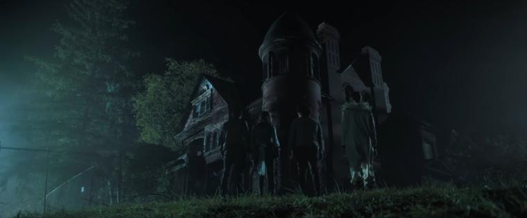 ScaryStories (7)