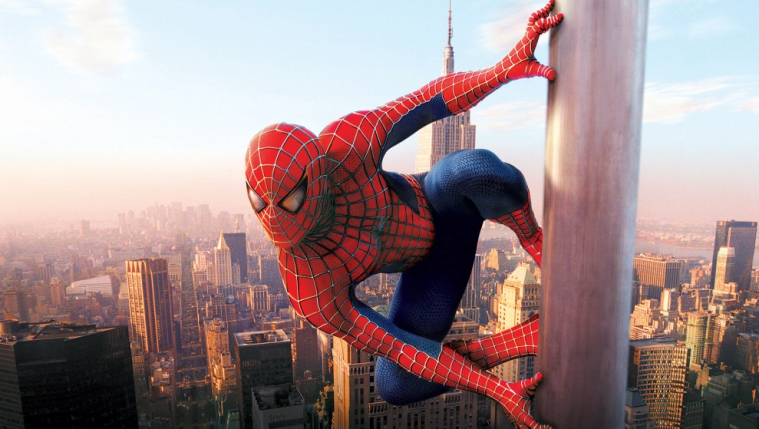 SpiderMan2002-2