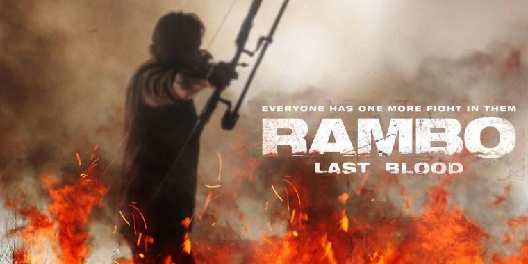 RamboLastBloodBanner